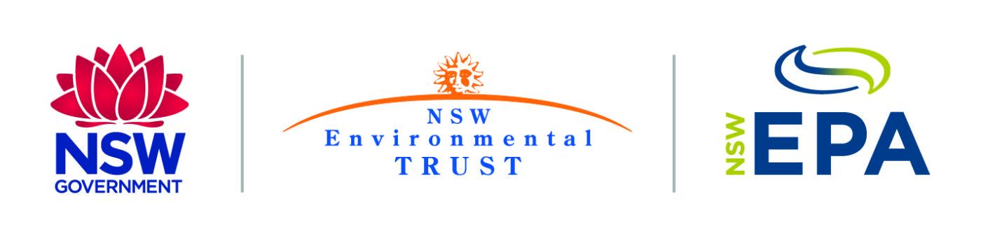 epaetnsw-gov_dual-logos