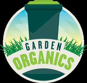 Your Organics Bin